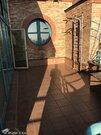 135 000 000 Руб., Продажа квартиры, Ул. Авиационная, Купить квартиру в Москве, ID объекта - 333100729 - Фото 49