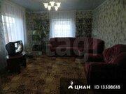 Продажа коттеджей в Любинском районе