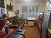 Комната, 17 м, 5/5 эт, Щелково, ул. Полевая, 12а - Фото 2