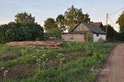 Продажа дома, Сазоново, Чагодощенский район, Ул. Советская - Фото 1