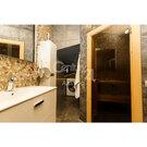 Продается отличный дом 130 кв.м. на участке 6 соток, Продажа домов и коттеджей в Москве, ID объекта - 503435186 - Фото 8
