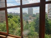 Продам 2-к квартиру в Ступино, Андропова 77 (приокск). - Фото 2