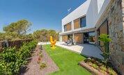 Продается новая вилла в Бенидорме с видом на море, Продажа домов и коттеджей Бенидорм, Испания, ID объекта - 503252714 - Фото 2