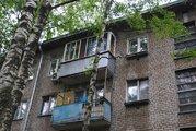 3 390 000 Руб., Продается 3-ка, 56 м2.Центр, Купить квартиру в Ярославле по недорогой цене, ID объекта - 320497702 - Фото 16