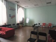 Аренда офиса 47,6 кв.м, Проспект Победы - Фото 4