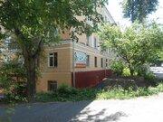 3 000 000 Руб., Продается 3-к Квартира ул. Толстого, Купить квартиру в Курске по недорогой цене, ID объекта - 319705228 - Фото 8