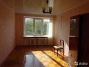 Купить комнату ул. Ворошилова, д.71