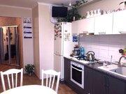 Продажа 2 ком/квартиры с ремонтом и мебелью - Фото 3