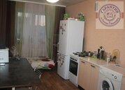 Продажа квартиры, Вологда, Ул. Щетинина - Фото 3