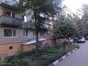 Квартира 2-комнатная Саратов, схи, ул Высокая