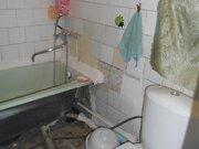 1- квартира п-т Ленина 115, Купить квартиру в Туле по недорогой цене, ID объекта - 316804762 - Фото 6