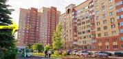 Купи 3-х комнатную квартиру в Раменском с европейской планировкой - Фото 2