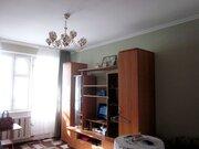 Однокомнатная квартира, Чебоксары, Юго-Западный б-р, 6 - Фото 4