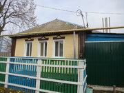 Дом в селе Зинаидино - Фото 4