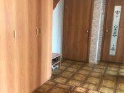 Продажа квартиры, Хабаровск, Тополево с., Купить квартиру в Хабаровске по недорогой цене, ID объекта - 321852733 - Фото 11