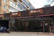 Аренда кафе, бара, ресторана пл. 330 м2 м. Фрунзенская в . - Фото 2