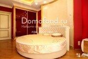 Продажа квартир ул. Ставропольская