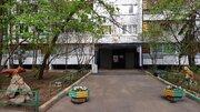 Продажа 2-комн. квартиры 68м2, Нежинская улица, 19к2 | Очаково-Матвеев - Фото 3