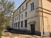 Продается 1-к квартира в центре Смоленска, Купить квартиру в Смоленске по недорогой цене, ID объекта - 330549286 - Фото 3