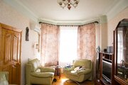 Продам 3-комн. кв. 64 кв.м. Белгород, Гражданский пр-т