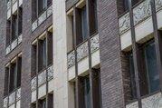 Продается квартира г.Москва, Краснобогатырская улица, Купить квартиру в Москве по недорогой цене, ID объекта - 320733933 - Фото 5