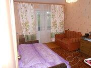 2 850 000 Руб., Коммунистическая 66, Купить квартиру в Сыктывкаре по недорогой цене, ID объекта - 320357165 - Фото 7