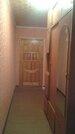 Сдам 3-к квартиру Ф.Энгельса, 14, Аренда квартир в Туле, ID объекта - 320858597 - Фото 4