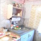 350 000 Руб., Продам дачу, Дачи в Кинешме, ID объекта - 502470339 - Фото 13