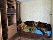 Продается уютная 2-комнатная квартира, г. Чехов, ул. Молодежная, д. 14 - Фото 1