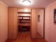 Продаю 3-х комнатную квартиру в г. Мытищи - Фото 3