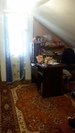 Продажа, Продажа домов и коттеджей в Смоленске, ID объекта - 503040221 - Фото 9
