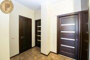 3 ком Алексеева 9, Купить квартиру в Красноярске, ID объекта - 331059301 - Фото 16