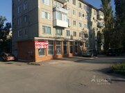 Продажа торговых помещений Университетский пр-кт.
