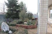 Продажа дома, Васюринская, Динской район, Ул. Ленина - Фото 5