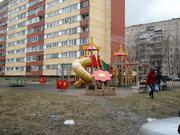 Продажа квартиры, м. Проспект Ветеранов, Красное Село