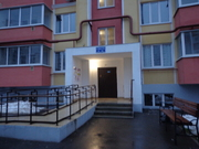 Продажа квартиры в Рязани, Купить квартиру в Рязани по недорогой цене, ID объекта - 323448807 - Фото 17