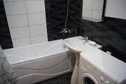 Сдам Квартиру, Аренда квартир в Новом Уренгое, ID объекта - 323305357 - Фото 2