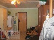 Орел, Купить комнату в квартире Орел, Орловский район недорого, ID объекта - 700761318 - Фото 2