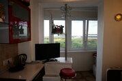 6 000 000 Руб., Продаётся 1-комнатная квартира по адресу Лухмановская 22, Купить квартиру в Москве по недорогой цене, ID объекта - 320891499 - Фото 30