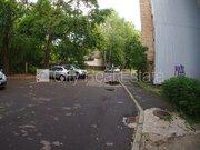Продажа квартиры, Улица Илмаяс, Купить квартиру Рига, Латвия по недорогой цене, ID объекта - 319900358 - Фото 35