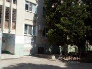 Продажа квартиры, Севастополь, Ул. Лизы Чайкиной