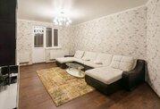 Продажа квартир ул. Достоевского