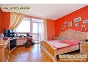 Продажа квартиры, Купить квартиру Рига, Латвия по недорогой цене, ID объекта - 313154098 - Фото 4