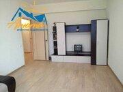 2 комнатная квартира в Обнинске, Курчатова 78 - Фото 3