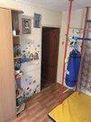 Продам 2-х комнатную квартиру с хорошим ремонтом - Фото 4