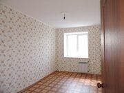 Продается 2-комнатная, Борисевича 14 - Фото 5
