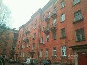 Продажа квартиры, Петрозаводск, Ул. Андропова - Фото 1