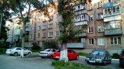 Продажа квартиры, Челябинск, Ул. Аносова - Фото 1
