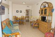 Апартаменты в Кальпе на пляже la Fossa с видом на море, Купить квартиру Кальпе, Испания по недорогой цене, ID объекта - 330490470 - Фото 3