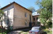 Ул.Шекспира однокомнатная квартира продаю Ленинский район